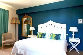 couleur tendance chambre à coucher couleur tendance chambre 2017 avec quelle couleur pour une chambre