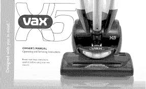 Shark Sonic Duo Manual by Genesis Jet Steam Cleaner Manual Carpet Nrtradiant