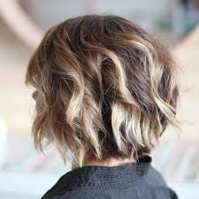 textured bob hairstyles 2013 191 best hair images on pinterest shorter hair hairstyle ideas