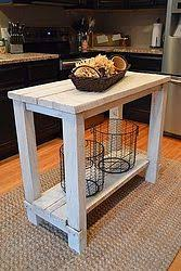 how to your own kitchen island diy kitchen island ideas and inspiration diy kitchen island