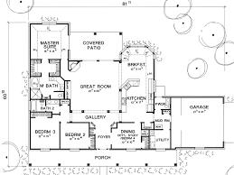 mitchell homes floor plans home design inspiration