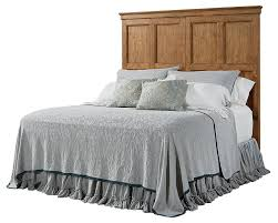 primitive bedroom magnolia home