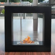 best indoor wood burning fireplace kits photos interior design