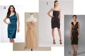 top appropriate dresses for wedding guest u2013 reviewweddingdresses net