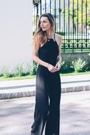 express black jumpsuit black jumpsuit
