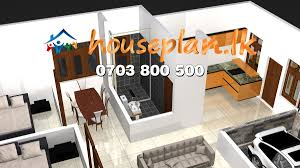 Home Design Plans Sri Lanka Sri Lanka House Plan Best Price Of House Contruction Low