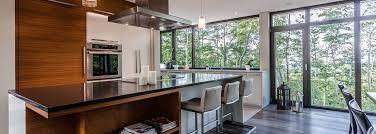 cuisines tendances superb cuisine design de luxe 10 cuisines modernes tendances