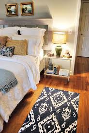 diy easy ways to spice up your room easy diy ways to re decorate 127 best romantic bedrooms images on pinterest live room and find this pin and more on