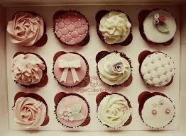 bridal cupcakes 11 bridal cupcakes photo bridal shower