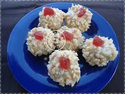 cuisine maghrebine mchewek patisseries orientales délicieuses cuisine maghrebine