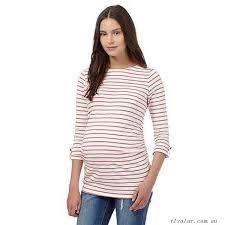 herring maternity herring maternity fashion womens and mens shorts dresses