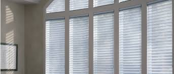 Douglas Blinds Welcome To Onsite Fabricare Cleaning Hunter Douglas Blinds Cleaning
