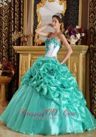 low price elegant quinceanera dresses where to buy elegant