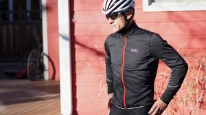 best winter bike jacket the gore thermo helmet cap is the best winter cap i ve ever used