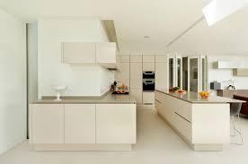 German Kitchen Furniture Contemporary German Kitchen Designs To Inspire Your Kitchen