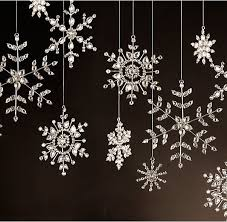 1643 best beaded ornaments images on beaded