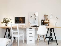 bureau rangement rangement bureau tous les rangements possibles pour une bureau