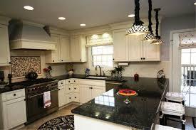 small u shaped kitchen design ideas layout u2014 jburgh homes best u