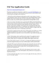 Birth Certificate Application Letter Sle 100 Sle Appointment Letter Format Pdf Offer Letter Offer