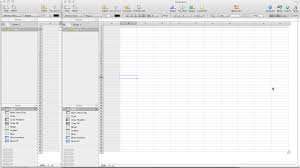Windows Spreadsheet How To Open Numbers Spreadsheet In 2 Separate Windows Ask Different