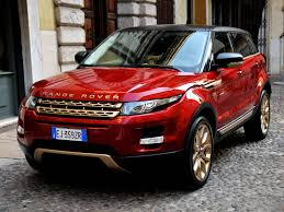 range rover evoque wallpaper red range rover wallpaper wallpapersafari