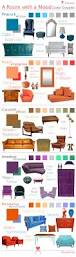 Home Decorating Paint Color Combinations by 98 Best Color Inspiration Images On Pinterest Color Inspiration
