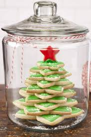 51 best merry christmas images on pinterest christmas foods