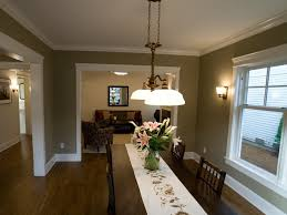 Dining Room Wall Paint Ideas Formal Living Room Wall Paint Color Combinations Ideas 4 Home Ideas