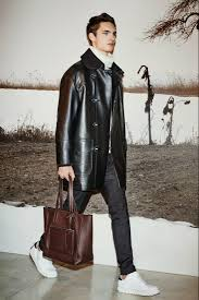 leather apparel men u0027s winter jackets 2017
