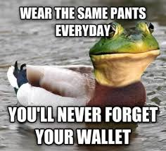 Bachelor Frog Memes - memebase foul bachelor frog all your memes in our base funny