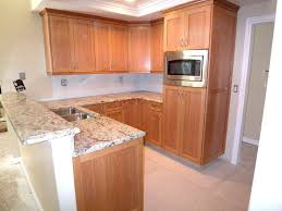 home depot reface kitchen cabinets reviews free ome depot refacing kitchen cabinets cost
