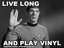 Vinyl Meme - for the love of vinyl home facebook
