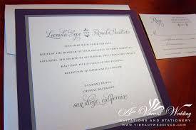 layered wedding invitations layered wedding invitations layered wedding invitations with some