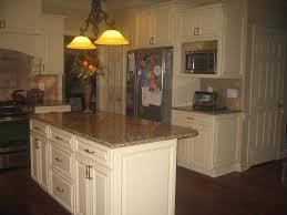 kitchen 27 design kitchen cabinets online decoration ideas