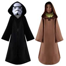 online get cheap womens jedi costume aliexpress com alibaba group