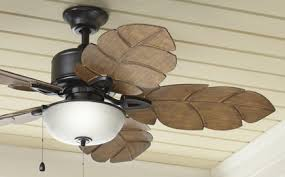 home depot fans with lights architecture outdoor ceiling fans with lights home depot wdays info