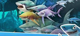 hungry shark evolution hacked apk hungry shark evolution mod apk v5 0 0 for android