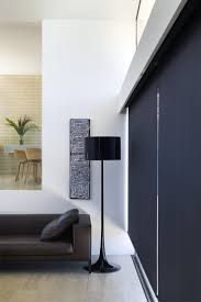 Roller Shades Blackout 30 Best Persianas Enrollables Images On Pinterest Kitchen