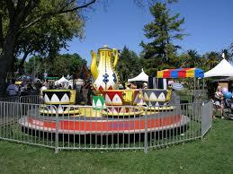 small backyard carnival backyard carnival decorating ideas