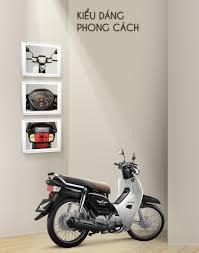 danh gia xe nissan altima 2015 đánh giá xe u2013 hình ảnh xe moto haylamne com