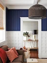 Bathroom Molding Ideas Colors Design Ideas For Textured Walls Texture Walls Walls And Room