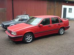 1996 volvo 850 glt red google search our cars pinterest