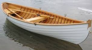 Wooden Row Boat Plans Free by Fishing Guide Wooden Row Boat Plans