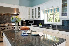 Kitchen Counter Top Design Kitchen Countertop Styles And Trends Hgtv