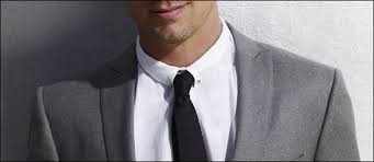 thin dress shirt collars men u0027s shirts u0026 dress shirts the