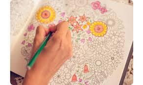 Mandala Flowers Mandalas Coloring Pages Index Mandala Flowers Coloring Pages