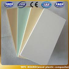 Plastic Template Sheets Foam Concrete Formwork Colored Plastic Building Sheets Buy Foam