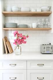 Home Depot Knobs And Pulls For Cabinets Source Our House Fabulous Kitchen With White Shaker Cabinets