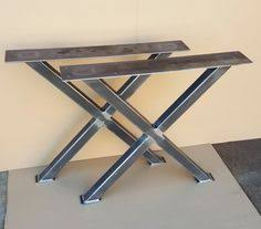 heavy duty table legs x table legs heavy duty sturdy x metal legs industrial legs