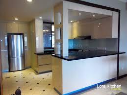 best kitchen cabinet supplier u0026 design in malaysia lora kitchen